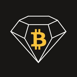 Bitcoin Diamond (BCD)