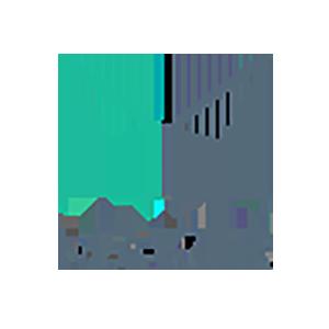 Maker (MKR)