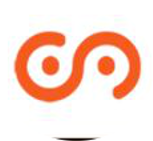 TittieCoin (TIT)