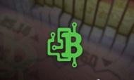 BitMarket