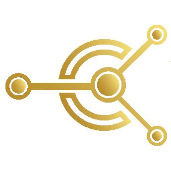 coinstash.cc logo